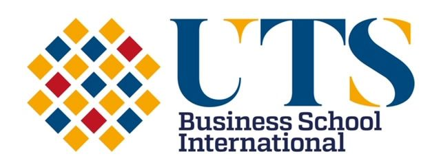 UTS BUSINESS SCHOOL INTERNATIONAL